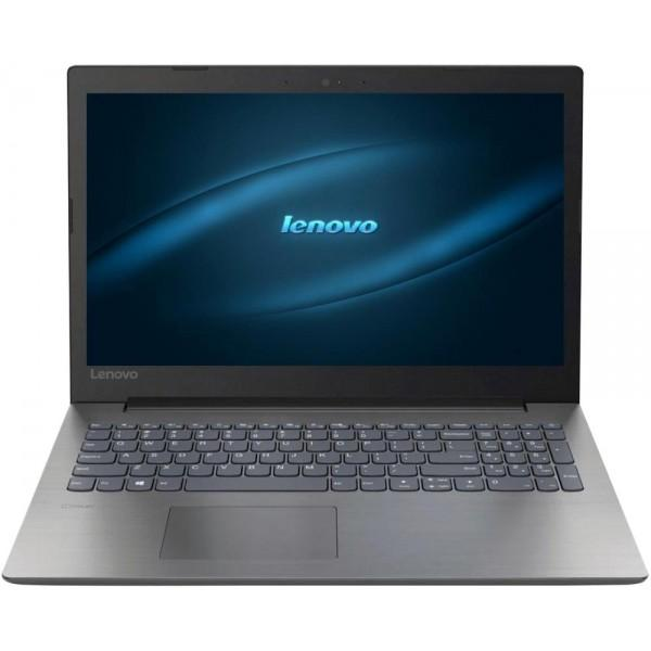 Ноутбук Lenovo Ideapad V130 / Intel i3-8130U / DDR4 4GB / HDD 1000GB / 15.6